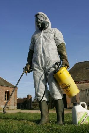 pesticides_combinaison