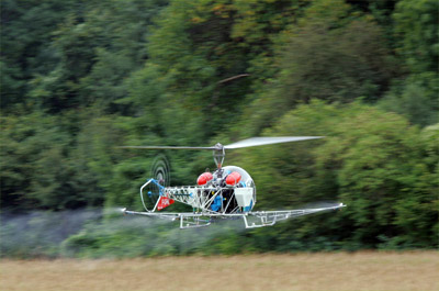 pesticides_helicoptere