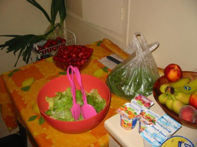 http://www.notre-planete.info/actualites/images/alimentation/cuisine.jpg