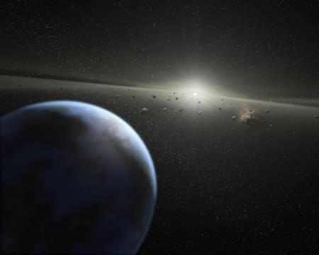 ceinture-asteroides