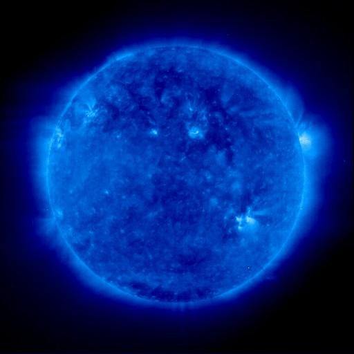 soleil_05042010.jpg