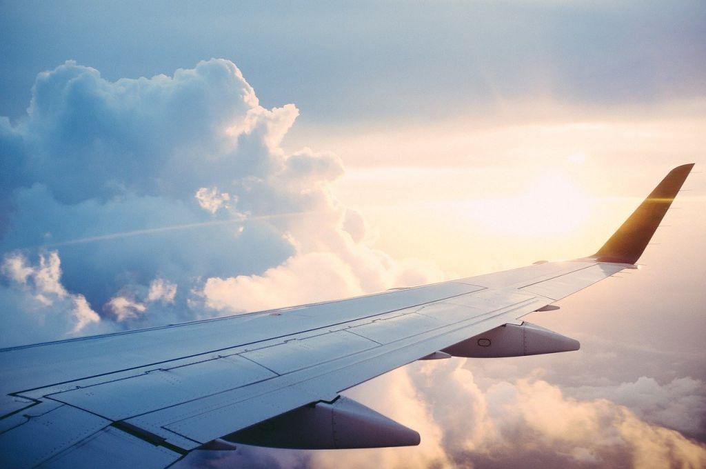 avion-aile-soleil