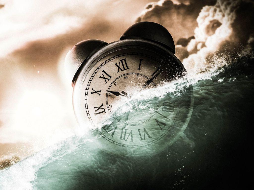horloge-montee-eaux