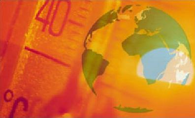 """Nicholas Stern : """"J'ai sous-estimé les dangers du réchauffement"""""""