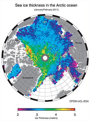 epaisseur_banquise_arctique