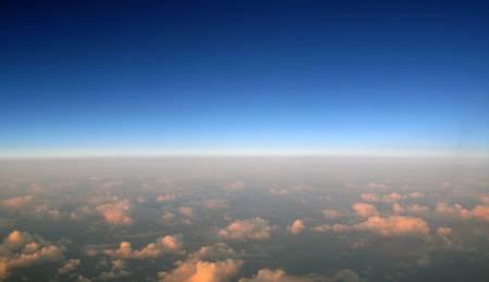 Produire de l'électricité tout en captant le CO2 atmosphérique : une nouvelle batterie prometteuse