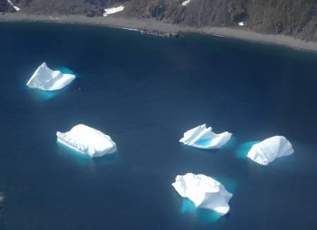 icebergs-derive-arctique