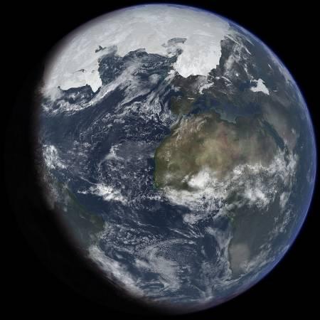 finest selection dda7b 089c4 Les variations climatiques naturelles de la Terre