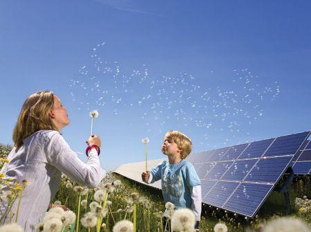 Sibel Energie propose une nouvelle solution énergétique permettant de réduire vos factures d'électricité