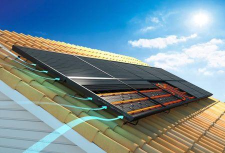 France Solar à Hoerdt : l'expert du photovoltaïque dans le grand-est