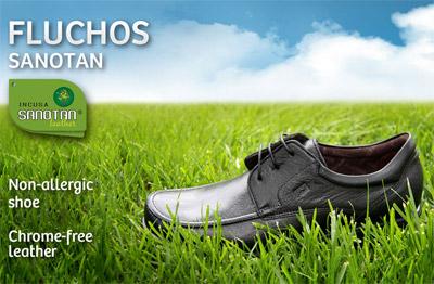 chaussure-SANOTAN