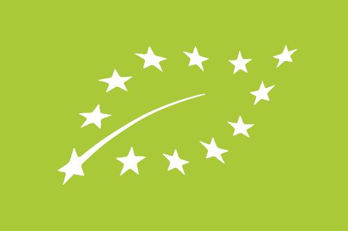 Logo officiel Agriculture Biologique