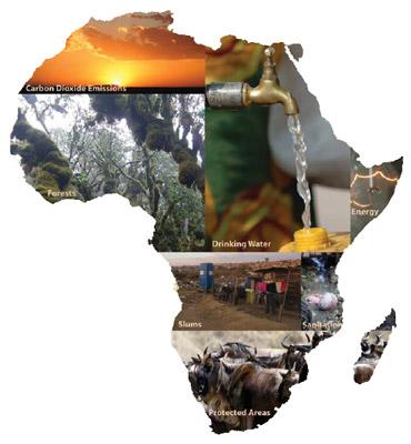 http://www.notre-planete.info/actualites/images/divers/Afrique.jpg