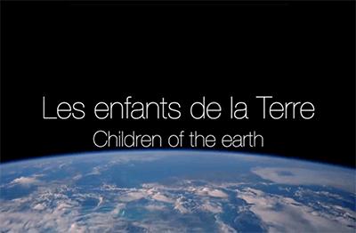 enfants_Terre