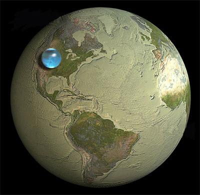 eau_volume_Terre