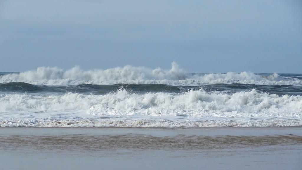 """Résultat de recherche d'images pour """"niveau d'eau de mer"""""""