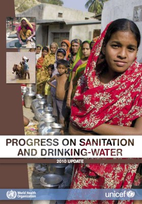 progress_sanitation_drinking-water.jpg