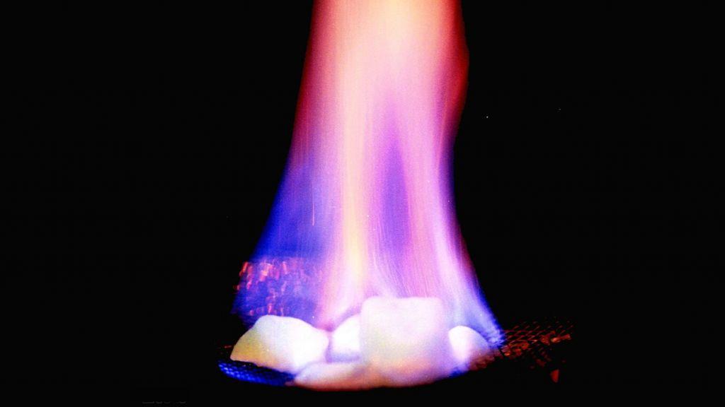 hydrate-methane-feu