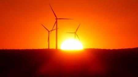 Plus d'un quart de la consommation d'électricité en France est assurée par les énergies renouvelables