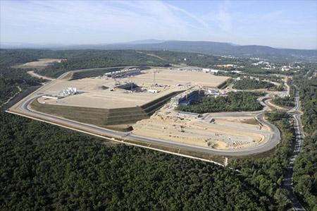 site_ITER_092011