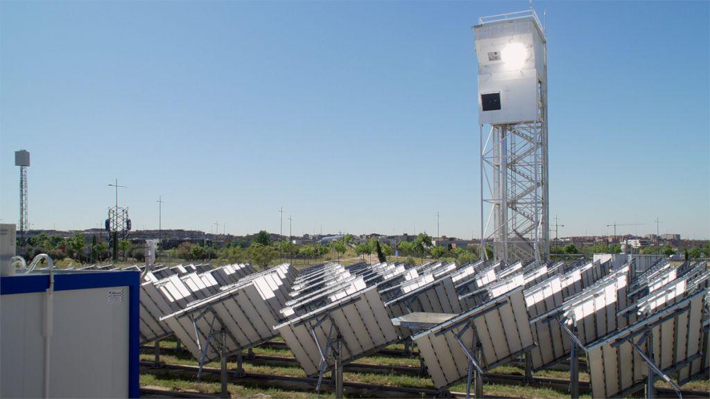 centrale-solaire-SUN-to-LIQUID