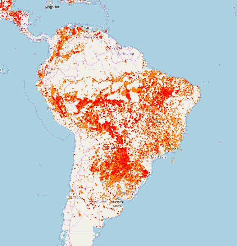 https://www.notre-planete.info/actualites/images/feux/incendies-amerique-Sud-1825082019.png