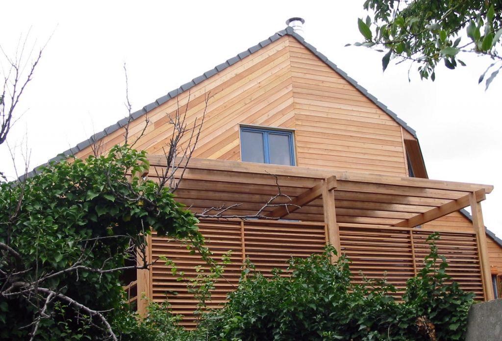 maison-ecologique-bois