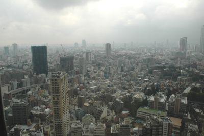 ville_japon