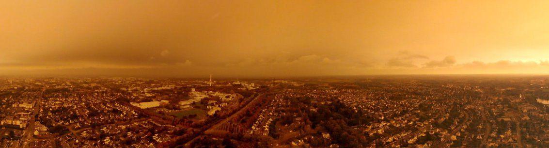 ciel-jaune-Rennes-Ophelia