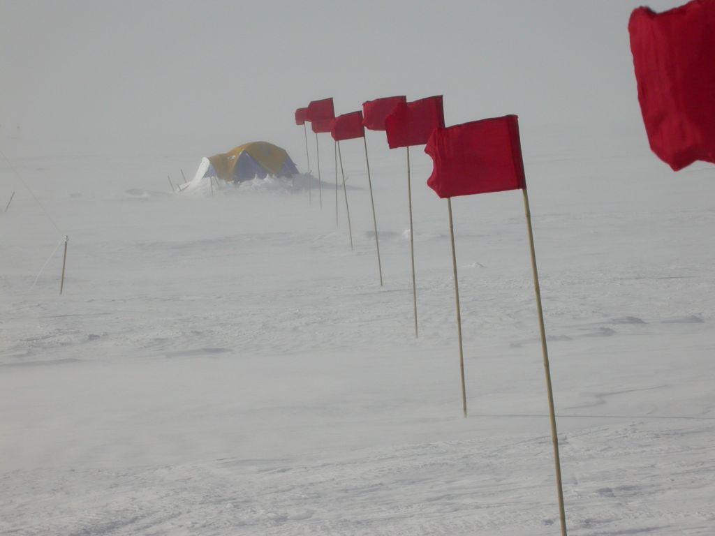 Endroit Le Plus Froid Du Monde quelle est la température la plus froide sur terre ? record battu en