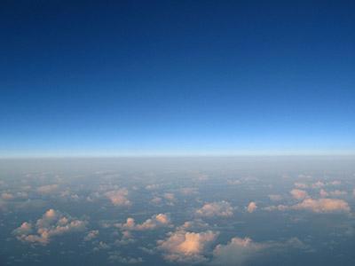 ciel_avion