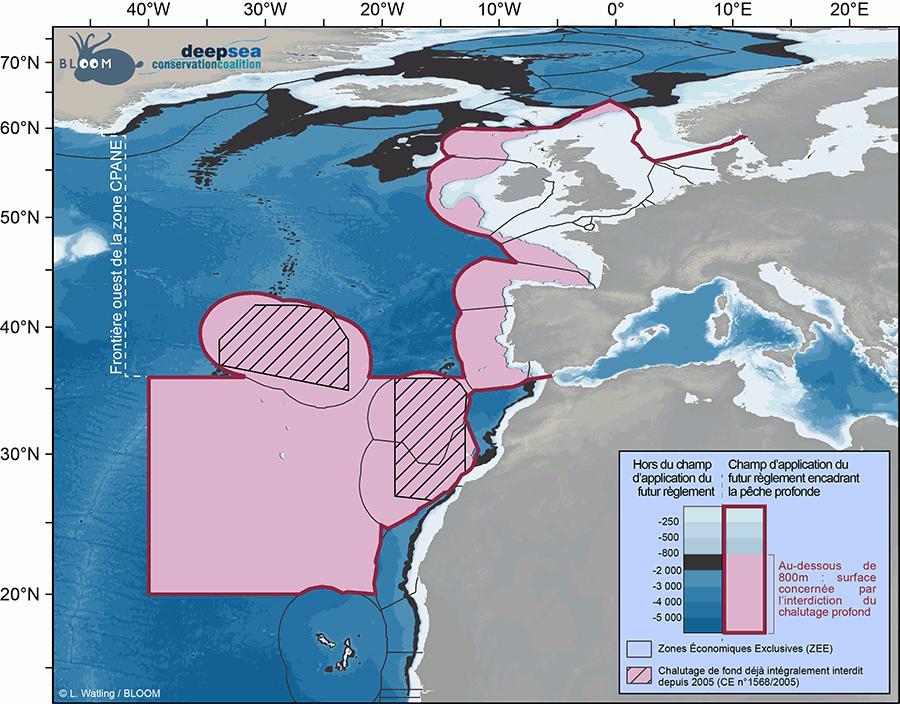 zones-peche-eaux-profondes-UE