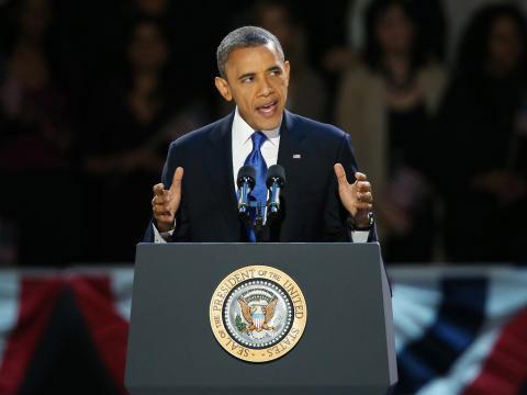 BarackObama_2012