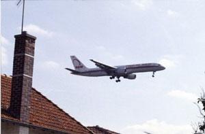 avion_toit.jpg