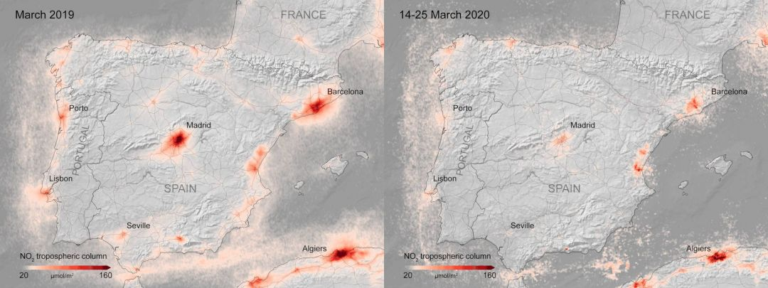 coronavirus-pollution-NO2-Espagne-032020.jpg