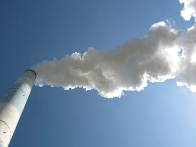 CO2 : des efforts inutiles