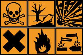 Etats-Unis: baisse de 6% des émissions de substances chimiques toxiques en 2008