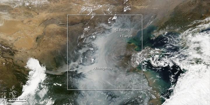 smog_Chine_102010