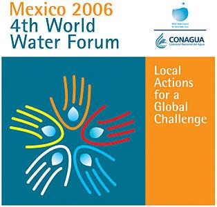 http://www.notre-planete.info/actualites/images/presse/Mexico_eau2006.jpg