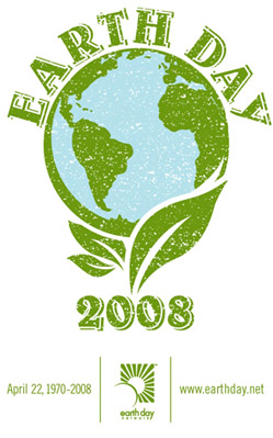 22 avril : journée mondiale de la Terre dans EVENEMENTS earth_day2008