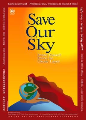 16septembre 2008 : journée internationale de la protection de la couche d'ozone Save_our_sky