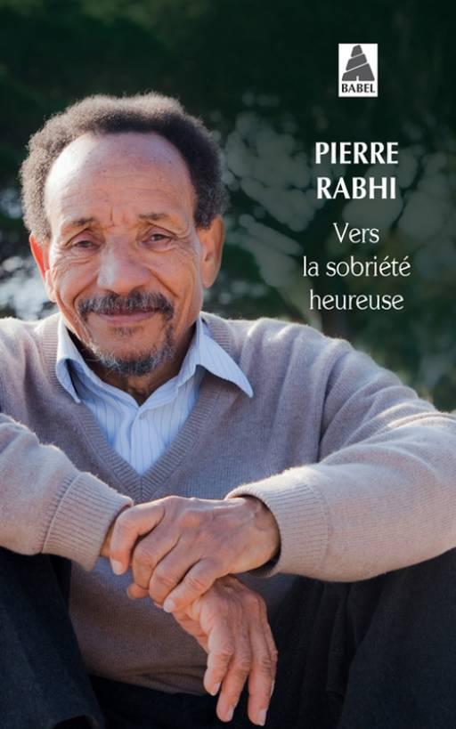 Pierre-Rabhi-vers-la-sobriete-heureuse