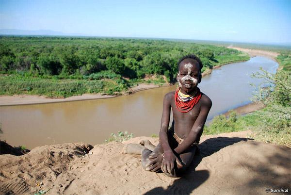 autochtones_Omo_Ethiopie