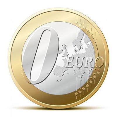dette_0_euro