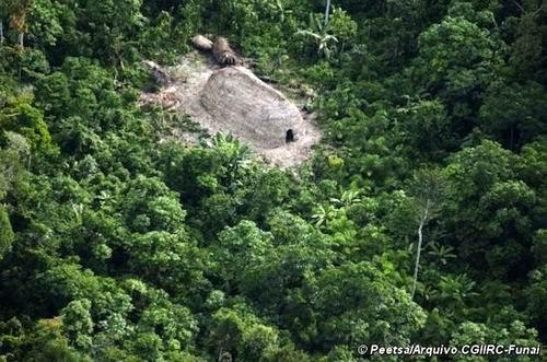 tribu_isolee_Amazonie