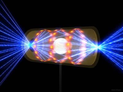 Fusion thermonucléaire contrôlée : une étape décisive a été franchie