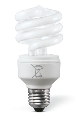 Les Lampes Fluocompactes Laury La Sti2d Au Lp2i
