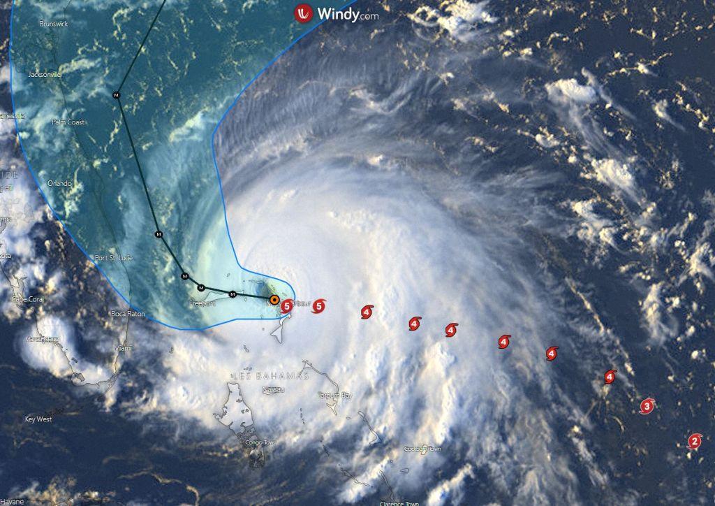 """Résultat de recherche d'images pour """"ouragan"""""""