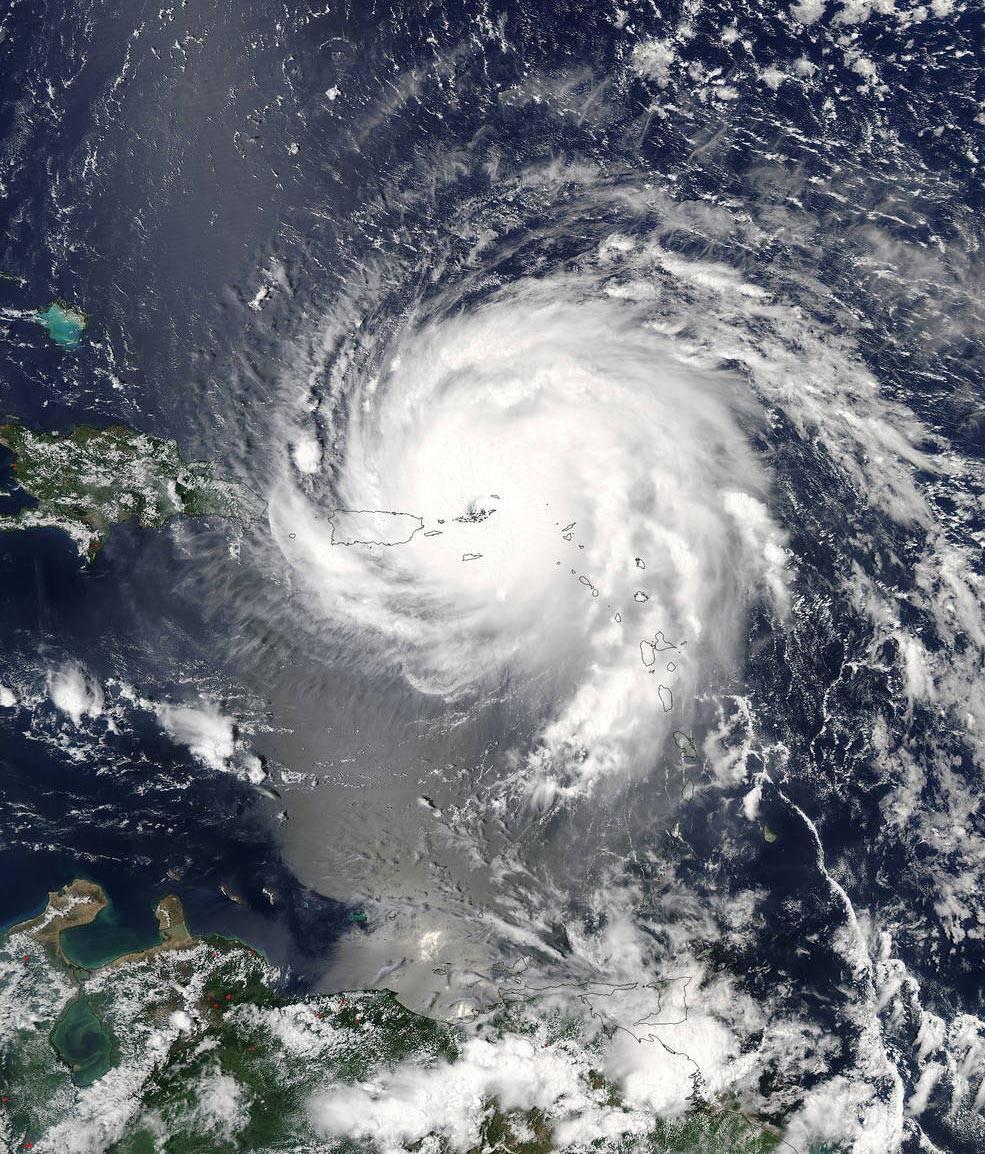 ouragan-Irma-092017