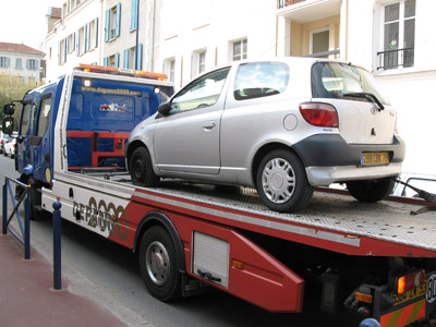accident_voiture_depanneuse